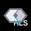 Video.js HLS Player