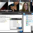 Webcam Video Conference