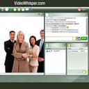 VideoWhisper Video Presentation