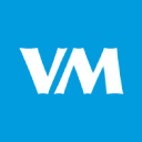 ViewMedica 8