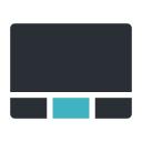 Vimeography: Vimeo Video Gallery WordPress Plugin
