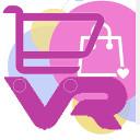 Virtual Shop For Woocommecre