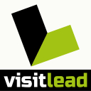 VISITLEAD Live Chat and Realtime Monitoring