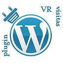 VR-Visitas (hits counter stats)