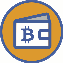 Bitcoin and Altcoin Wallets