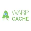 Warp Cache