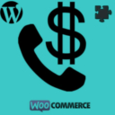 WC Call For Price