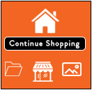 WC Continue Shopping Options