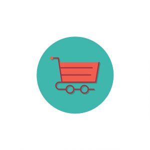 WooCommerce Guest Checkout for Single Product