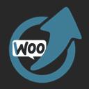 WC Order Export