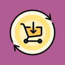 WPC Save For Later for WooCommerce