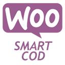 WooCommerce Smart COD