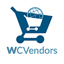 WC Vendors Marketplace – The Multivendor Marketplace Solution for WooCommerce