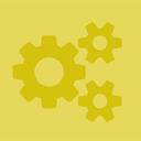 WCS Web Maintenance