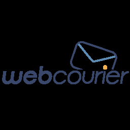 WebCourier Plugin