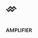 WebMan Amplifier