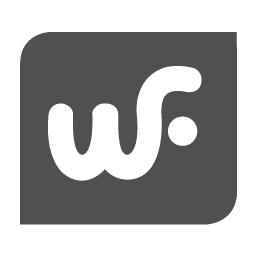 Webo-facto