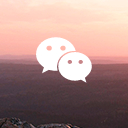 Wechat Social login 微信QQ钉钉登录插件