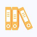 weDocs – the documentation plugin