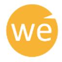 Wemalo Connect