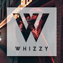 Whizzy