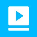 Wibbitz Video Player