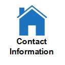 Widget Contact Now