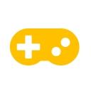 Widget for Retro Games Achievements