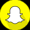 Snapcode Widget for Snapchat