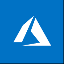 Microsoft Azure Storage for WordPress