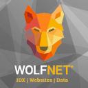 WolfNet IDX for WordPress