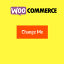 WooCommerce add to cart Text change