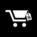 WooCommerce Additional Fees On Checkout (Free)