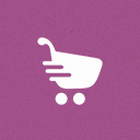 Ajax add to cart for WooCommerce