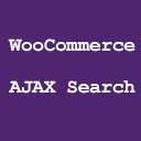 Woo AJAX Search