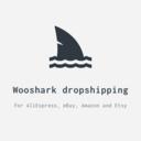 Wooshark Dropshipping for Aliexpress