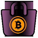 WooCommerce Bitcoin / AltCoin Payment Gateway