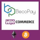 WooCommerce Becopay Gateway