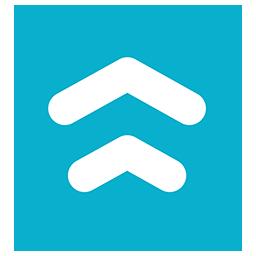 Beecloud WooCommerce Integration