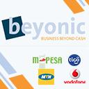 Beyonic Woocommerce Payment Gateway