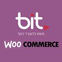 Bit Payment Gateway for WooCommerce