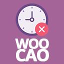 WooCommerce Cancel Abandoned Order