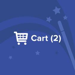 WooCommerce Cart Count Shortcode