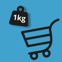 Cart Weight for WooCommerce