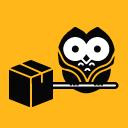 WooCommerce Chilexpress Shipping