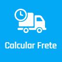 WooCommerce Correios – Cálculo de Frete na Página do Produto