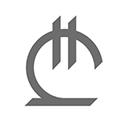 WooCommerce Currency GEL Symbol