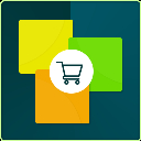 Custom Add to Cart Button Label and Link