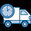 Delivery Date & Time for WooCommerce(Woo Delivery)
