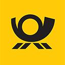 WooCommerce Deutsche Post Internetmarke